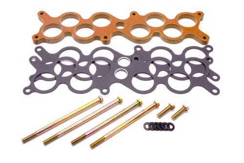 Ford M9486-A52 GT40 Phenolic Heat Spacer