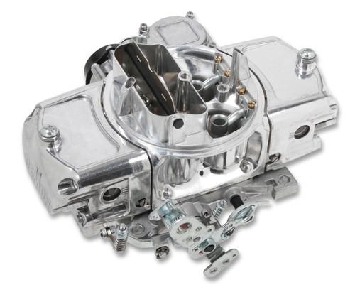 Demon Carburetion RDA-750-VS 750CFM Road Demon Carburetor