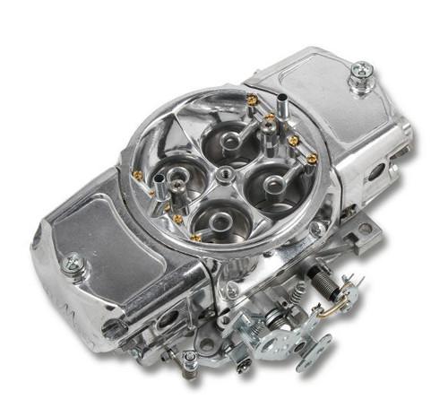 Demon Carburetion SDA-750-MS 750CFM Screamin Demon Carburetor