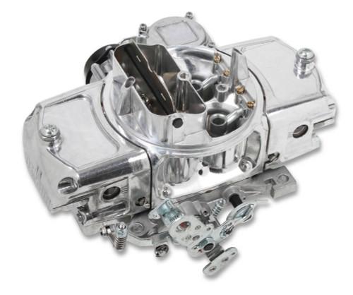 Demon Carburetion SPD-650-VS 650CFM Speed Demon Carburetor