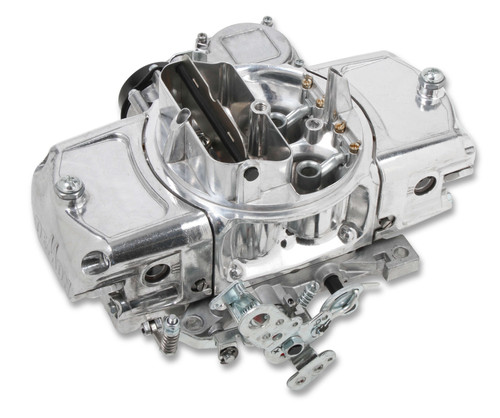 Demon Carburetion SPD-850-VS 850CFM Speed Demon Carburetor