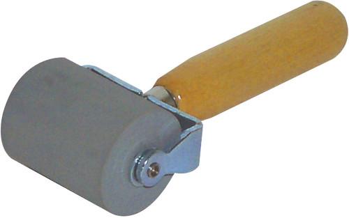 Dynamat 10007 Dyna-Roller Professional