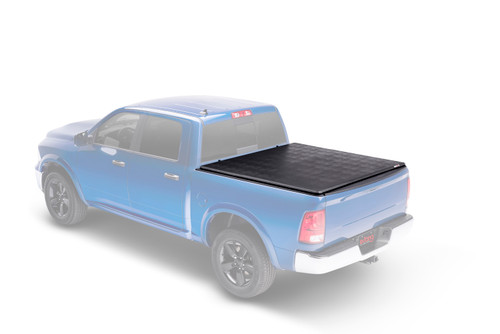 Extang 92458 Trifecta 2.0 Tonneau 19-  GM P/U 1500 8ft Bed