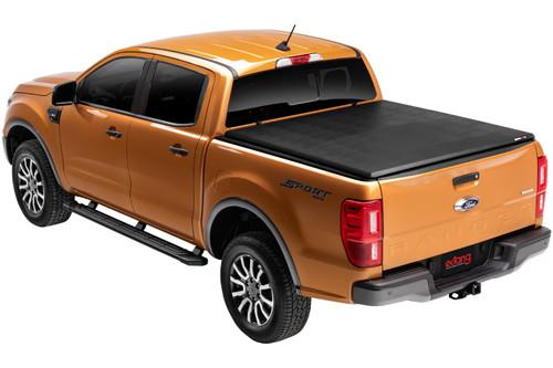 Extang 92636 Trifecta 2.0 Tonneau 19-  Ford Ranger 5ft Bed