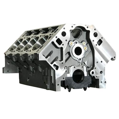 Dart 31867212 LS SHP Pro Block 4.125 Bore 9.240 DH