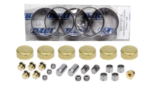 Dart 32000016 LS Next Block Parts Kit