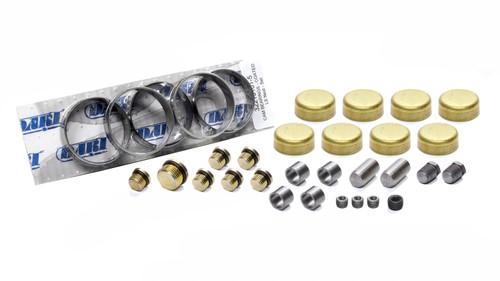 Dart 32000018 SHP LS Next Block Parts Kit