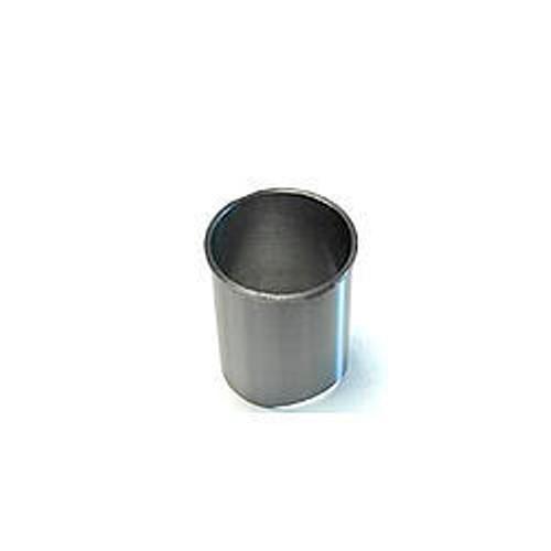 Dart 32110211 Replacement Sleeve - 9.025 Deck 4.125