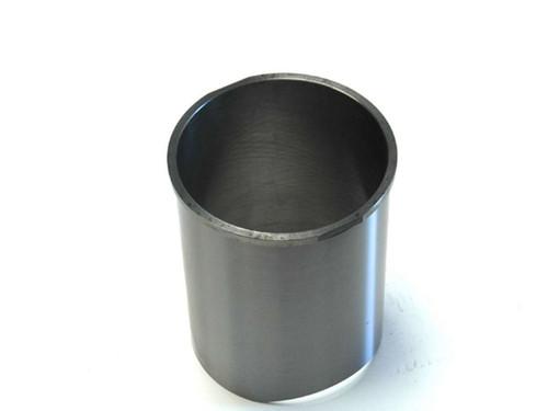 Dart 32110213 Block Sleeve - SBC 4.125 ID x 5.625 Long