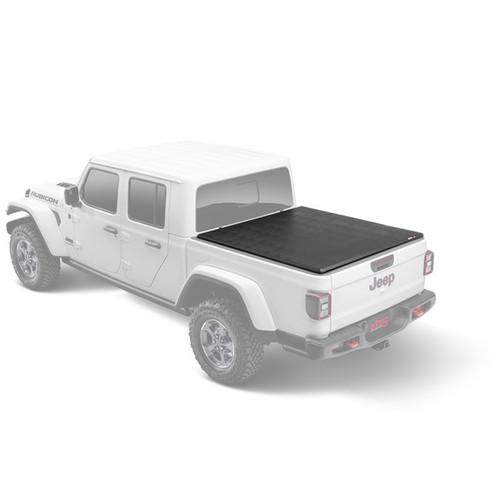 Extang 92895 Trifecta 2.0 Tonneau 19-   Jeep Gladiator