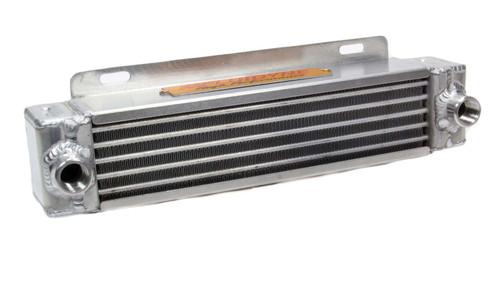 Fluidyne Performance 30216 Oil Cooler 200 Hp Econ