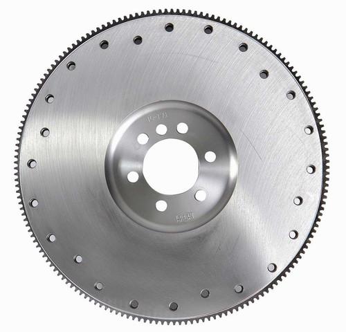 Hays 10-130 GM Int Balance Flywheel 30Lbs- 168 Tooth
