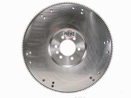 Hays 10-132 400 Chevy Ext Balance Flywheel 30Lb- 168 Tooth
