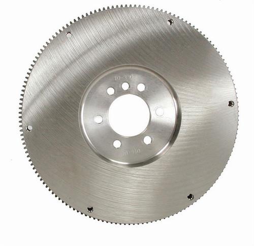 Hays 10-330 GM Int Balance Flywheel 30Lbs- 153 Tooth