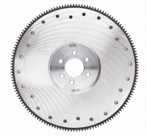 Hays 11-430 Chry. 440 Steel Flywheel