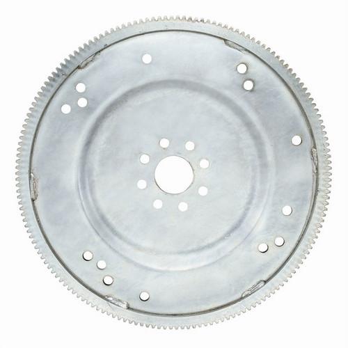 Hays 12-071 Flexplate SFI 164 Tooth Ford 4.6L 8 Bolt