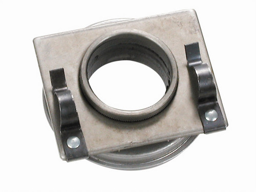 Hays 70-230 Self-Aligning Throw-Out Bearing