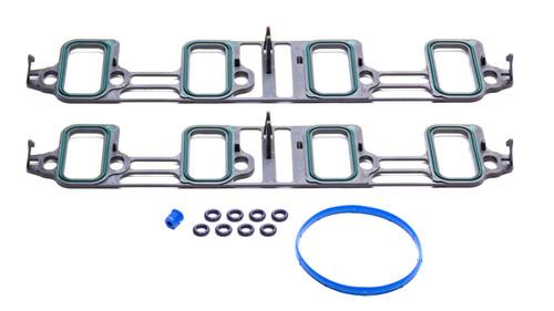 Cometic Gaskets C15024 Intake Manifold Gasket Set GM LS 6.0L/6.2L