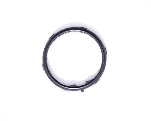 Cometic Gaskets C15036 Thermostat Housing Seal GM LS 04-13