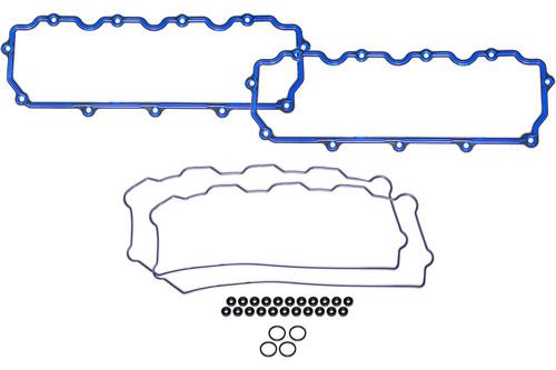 Cometic Gaskets C15143 Valve Cover Gasket Set Ford 6.0L Diesel 03-08