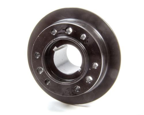 Ati Performance 916890K Crank Hub & Inner Shell Steel - BBC w/1/4 Keyway