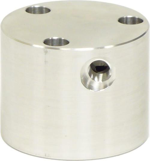 Brinn Transmission 73013 Cylinder Housing
