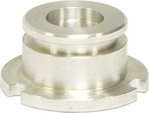 Brinn Transmission 73015 Clutch Actuator Piston