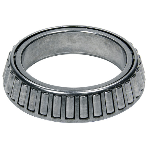Allstar Performance 72290 Bearing 5x5 2.5in Pin GN REM Finished