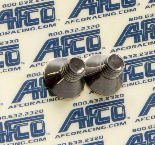 Afco Racing Products 30547 Drive Flange Bolt Kit