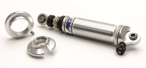 Afco Racing Products 3870C Double Adjustable Shock Pro Touring