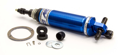 Afco Racing Products 3840F Front Drag Shock Camaro/Nova/Chevelle