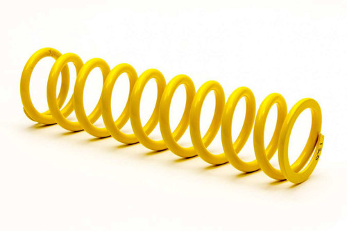 Afco Racing Products 29275-1 Coil-Over Spring 1.875in x 10in x 275#