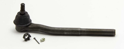 Afco Racing Products 30209 Inner Camaro Tie Rod RH