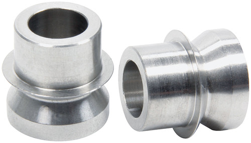 Allstar Performance 18785 High Mis-Alignment Spacers 5/8-1/2in 1pr