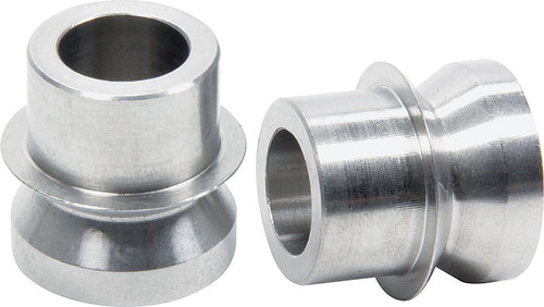 Allstar Performance 18786 High Mis-Alignment Spacers 3/4-1/2in 1pr