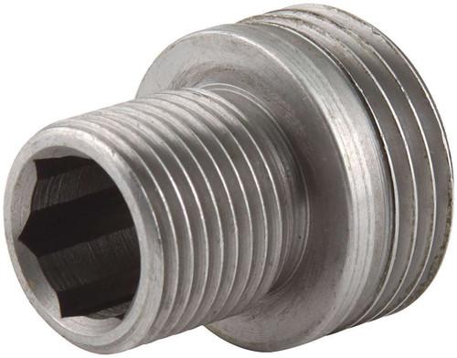 Allstar Performance 92003 Oil Filter Adapter SBF