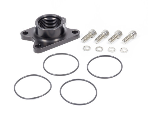 Aeromotive 11734 12an Port Inlet/Outlet Adapter Fitting
