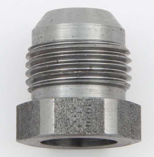 Aeroquip FCM2875 #10 To 5/8in Flare Adapter