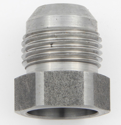 Aeroquip FCM2876 #10 To 3/4in Flare Adapter
