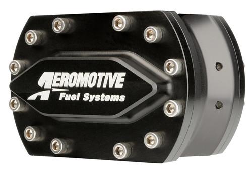 Aeromotive 11935 Terminator Mech Fuel Pump 21 GPM IHRA Certif.