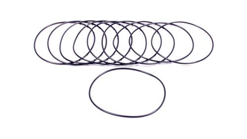 Aeromotive 12008 Filter O-Rings (10)