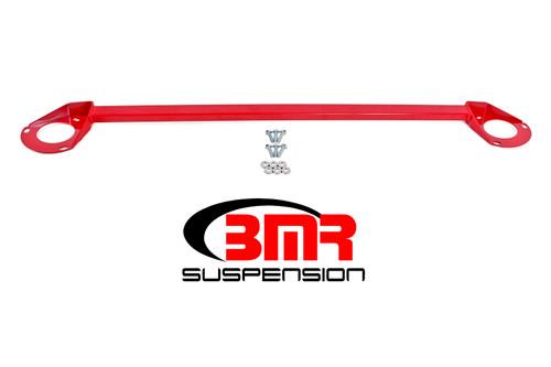 Bmr Suspension STB018R 16-   Camaro Strut Tower Brace V8 Only