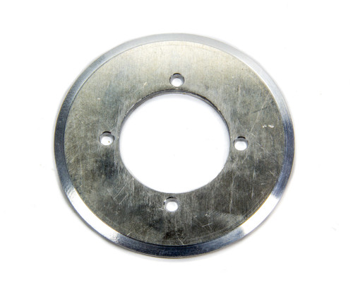 Brinn Transmission 79064 Belt Retainer Plate