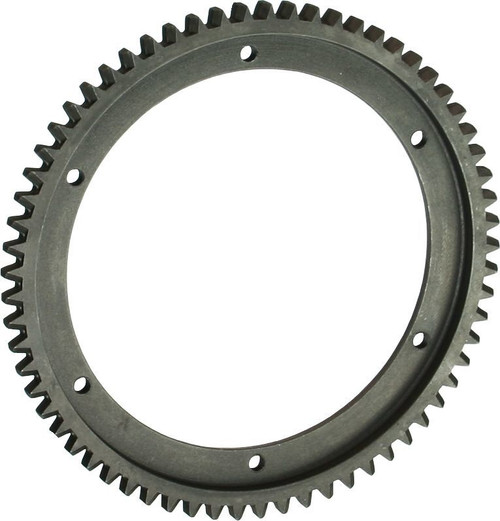 Brinn Transmission 79081 Ring Gear