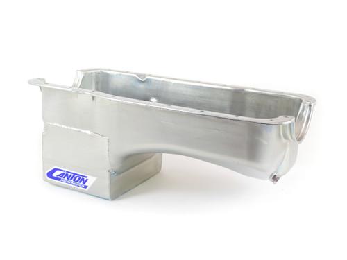 Canton 15-620 Sb Ford Must. Deep Pan