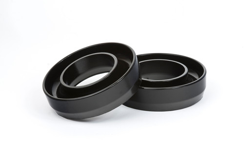 Daystar Products International KC09102BK 94-10 Dodge Ram 1500 2WD 1in Front Leveling Kit