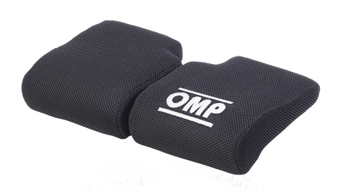 Omp Racing, Inc. HB700 Double Leg Seat Cushion For WRC Seats
