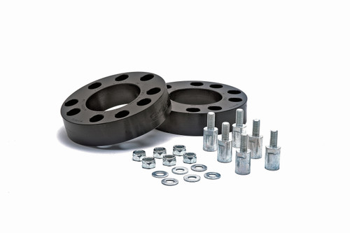 Daystar Products International KG09105BK 07-13 GM P/U 1500 2/4WD 2in Front Leveling Kit