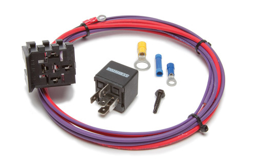 Painless Wiring 30202 Hot Shot