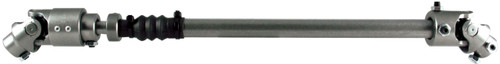 Borgeson 000951 Steering Shaft 03-08 Dodge 2500/3500 4wd